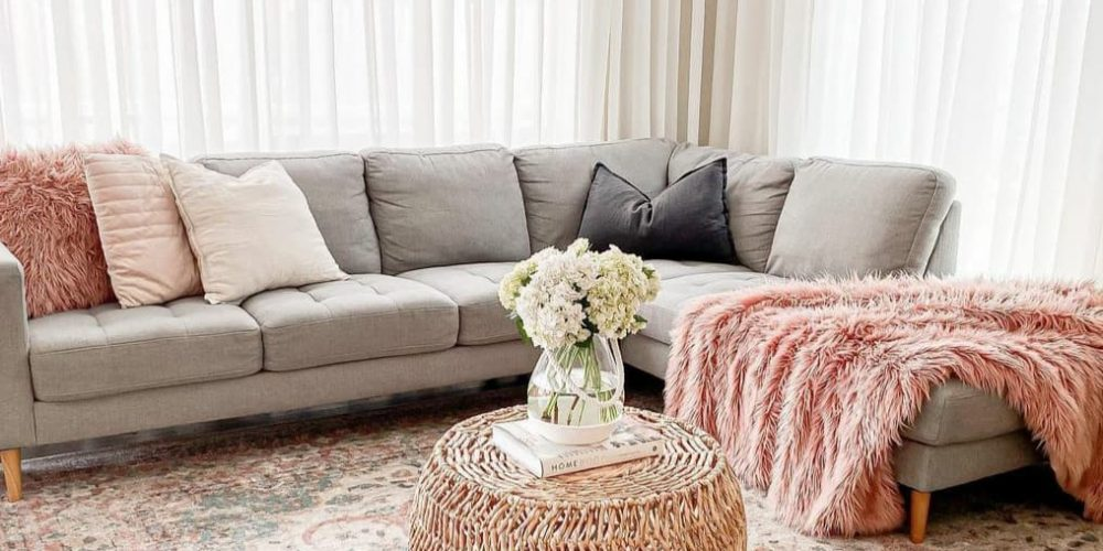 home styling 1