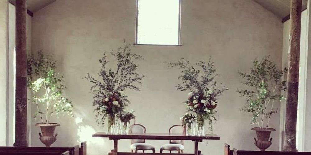 wedding-photo-4